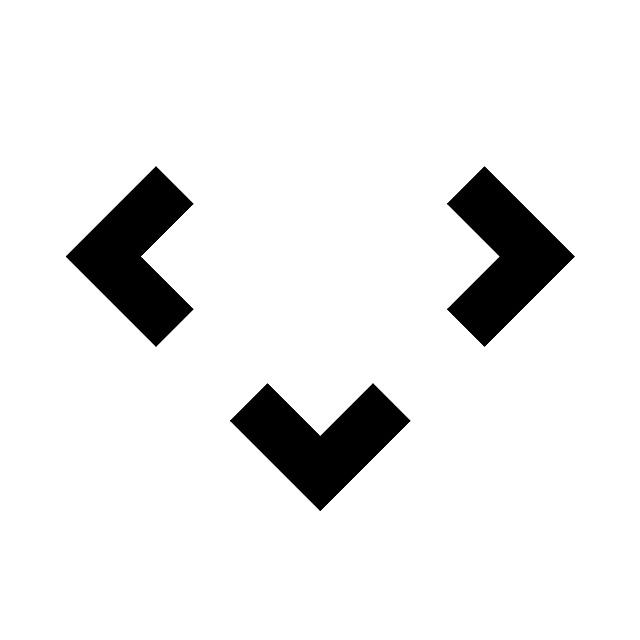 CJV monogram