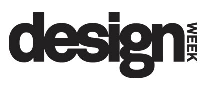 Design Week, 25 May 2012