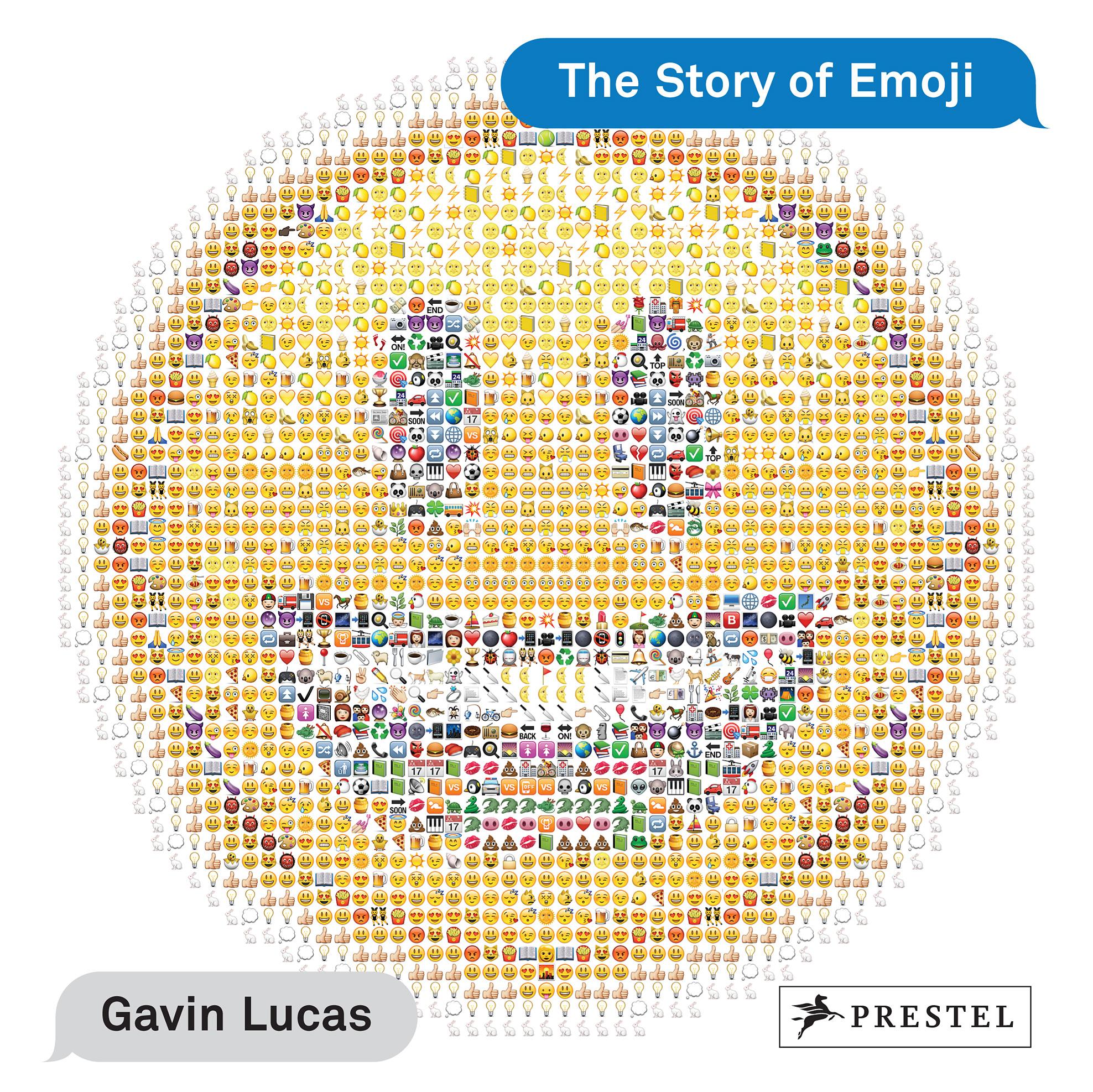 emoji poems