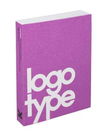 Logotype (Mini Edition)