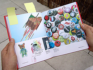 What is Graphic Design For?, 2006