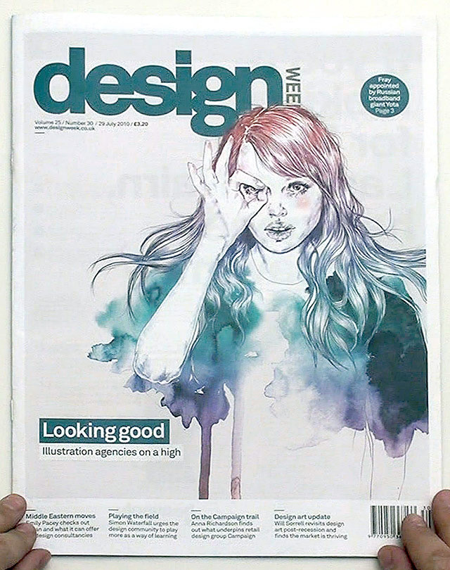 Design Week, 29 July 2010.jpg